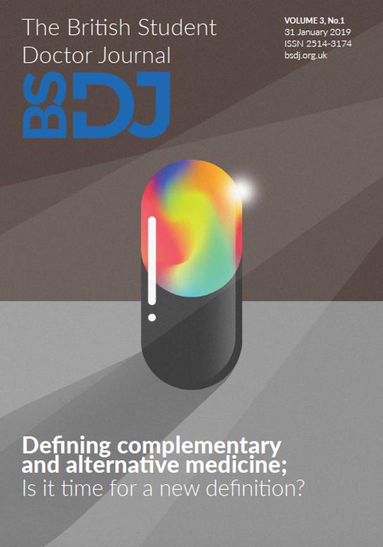 The BSDJ Vol 3 No 1 Cover.png