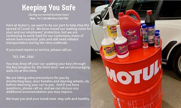 Keeping you Safe8.jpg