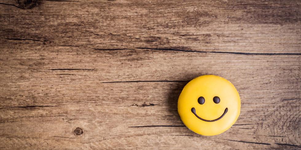 La science du bonheur
