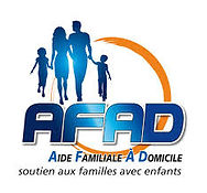 AFAD-LOGO.jpg