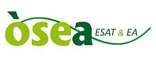ESAT OSEA LOGO.jpg
