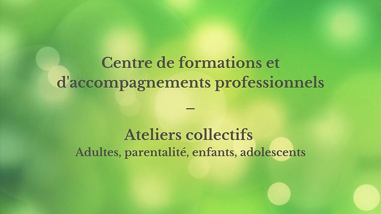 Centre de formation Ateliers Développement personnel (4).png