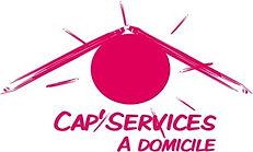 LOGO-CAP-SERVICES_edited.jpg