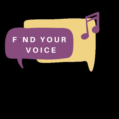 Transparent_Find_Your_Voice_Logo-r.png