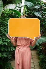 photo-of-woman-holding-sign-board-322882