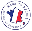 Made-in-France-icon-DonHolmquist.png