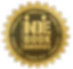 stickers-indie-book-awards.png