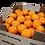 Thumbnail: Medium Box - Mandarins  SOLD OUT