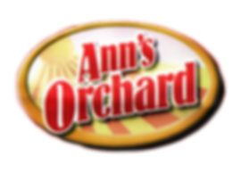 annorchardlogo-placeholder-600px.png