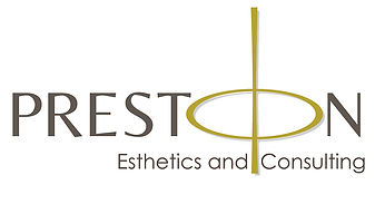 Preston Esthetics and Consulting1_edited