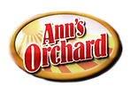 annorchardlogo-placeholder-200px.png