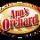 Thumbnail: Small Box - Mandarins   SOLD OUT