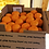 Thumbnail: Large Box - Mandarins  SOLD OUT