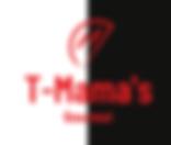 T-Mama's-logo.png