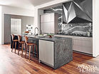 wahl_scott_kitchen_0001.jpg