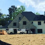 COMING SOON: Jett Road Residence
