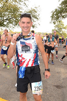 tony homes for our troops marathon.jpg