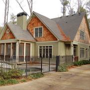 Fairway Residence