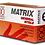 Thumbnail: Перчатки нитриловые MATRIX