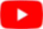 youtube statistics youtube logo_1.png