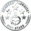 RF 5 star seal.png