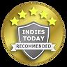 Indies Today Badge.png