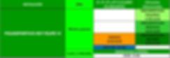 horario arco y precompe.PNG