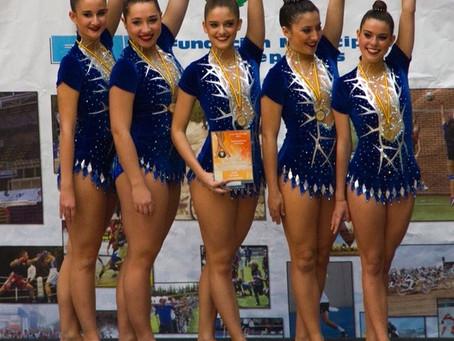 IV Torneo Ciudad de Valladolid