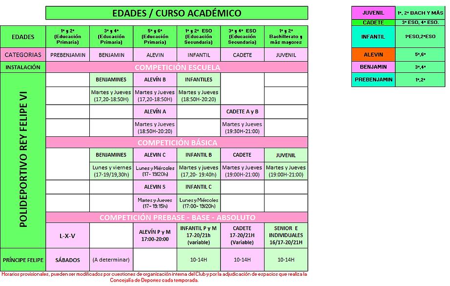 HORARIOS_COMPETICIÓN.PNG