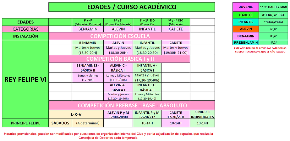 horario compe 2020.PNG