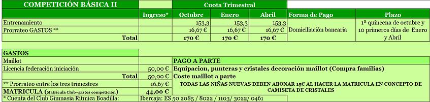BASICA 2.PNG