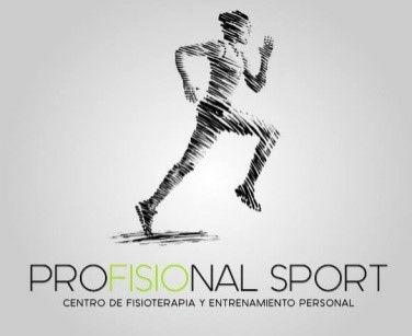 profisional_sport.jpg