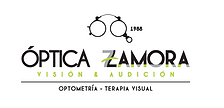 logo-optica-zamora.png
