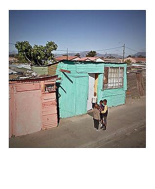 Südafrika_Pola_57.jpg