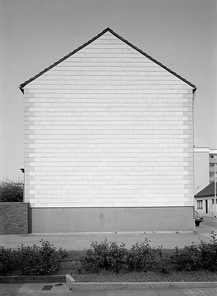 Fassade 71.jpg