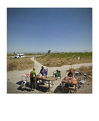 Südafrika_Pola_43.jpg