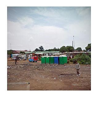 Südafrika_Pola_76.jpg