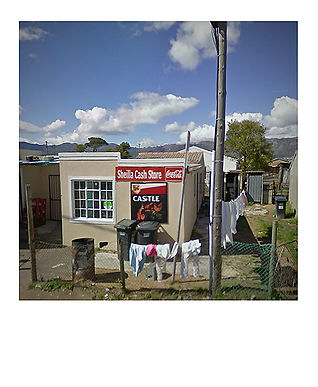 Südafrika_Pola_34.jpg
