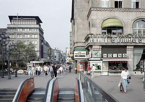 ESSEN_Color_06_D.Münzberg_1985-86_6x9cm.