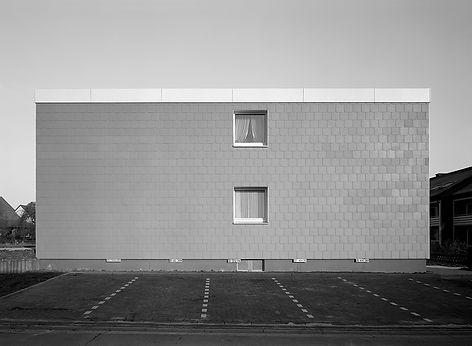 Fassade 08.jpg