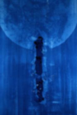 Cyano 02.jpg