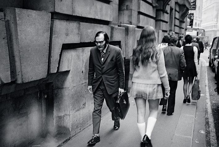1972_London 79.jpg