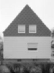 Fassade 77.jpg