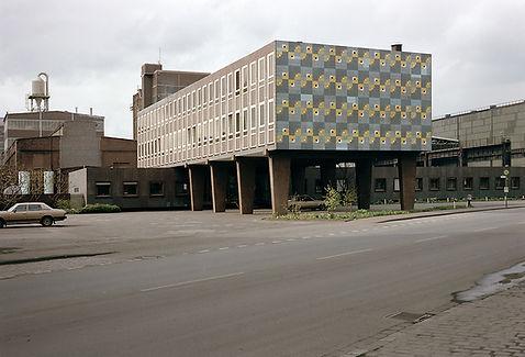 DU-HOCHFELD_Color_02_D.Münzberg_1985-86_
