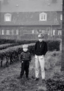 DIPLOM_DU-HOCHFELD_12 D.Münzberg_1976_KB