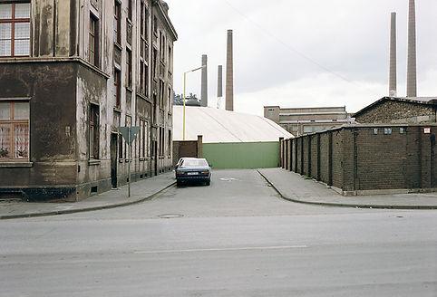 DU-HOCHFELD_Color_01_D.Münzberg_1985-86_