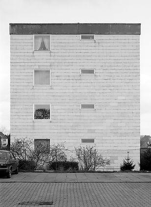 Fassade 89.jpg