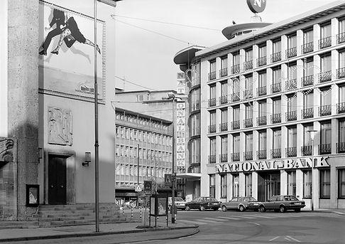 ESSEN_23_D.Münzberg_1985-86_9x12cm.jpg
