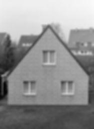 Fassade 63.jpg