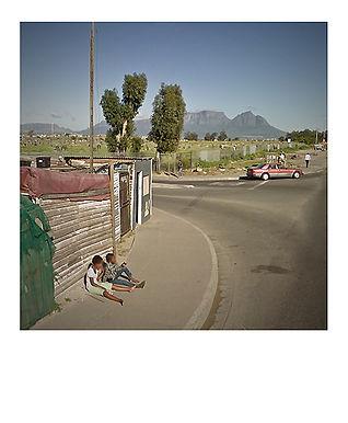 Südafrika_Pola_71.jpg